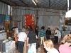 bensimpson-jmpsilver-open-shed-img_9172