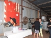 bensimpson-jmpsilver-open-shed-img_9173