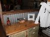 bensimpson-jmpsilver-open-shed-img_9179