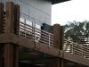 bensimpson_architecture_0148
