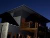 bensimpson_architecture_0190_2
