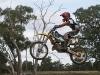 ben-simpson-sport-motox-1394