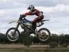 ben-simpson-sport-motox-1402