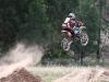 ben-simpson-sport-motox-1443