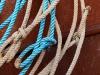 Rope #3