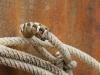 Rope #4