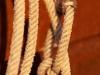 Rope #1