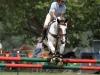 ben-simpson-sport-showjumping-ai0e3318
