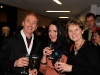 ben-simpson-events-img_5084