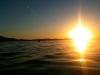 ben_simpson_summer_0521