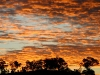 ben_simpson_sunsets_8226