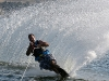 ben-simpson-sport-waterskiing-hugh-7638