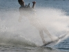 ben-simpson-sport-waterskiing-hugh-7697