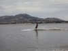 ben-simpson-sport-waterskiing-img_8925