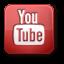 OGA You Tube